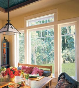 Vancouver, OR Replacement Windows And Doors