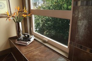 Vancouver Replacement Windows And Doors