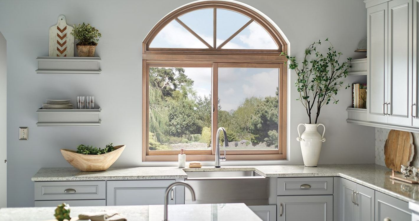 replacement windows in Portland, OR
