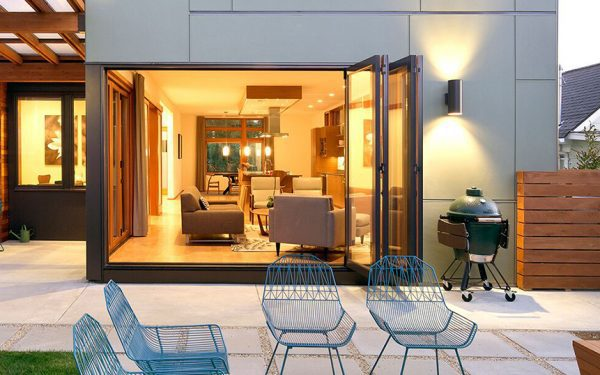 Website_Gallery_Images_1100x538_Residential_Folding_Greenlake_72dpi_3