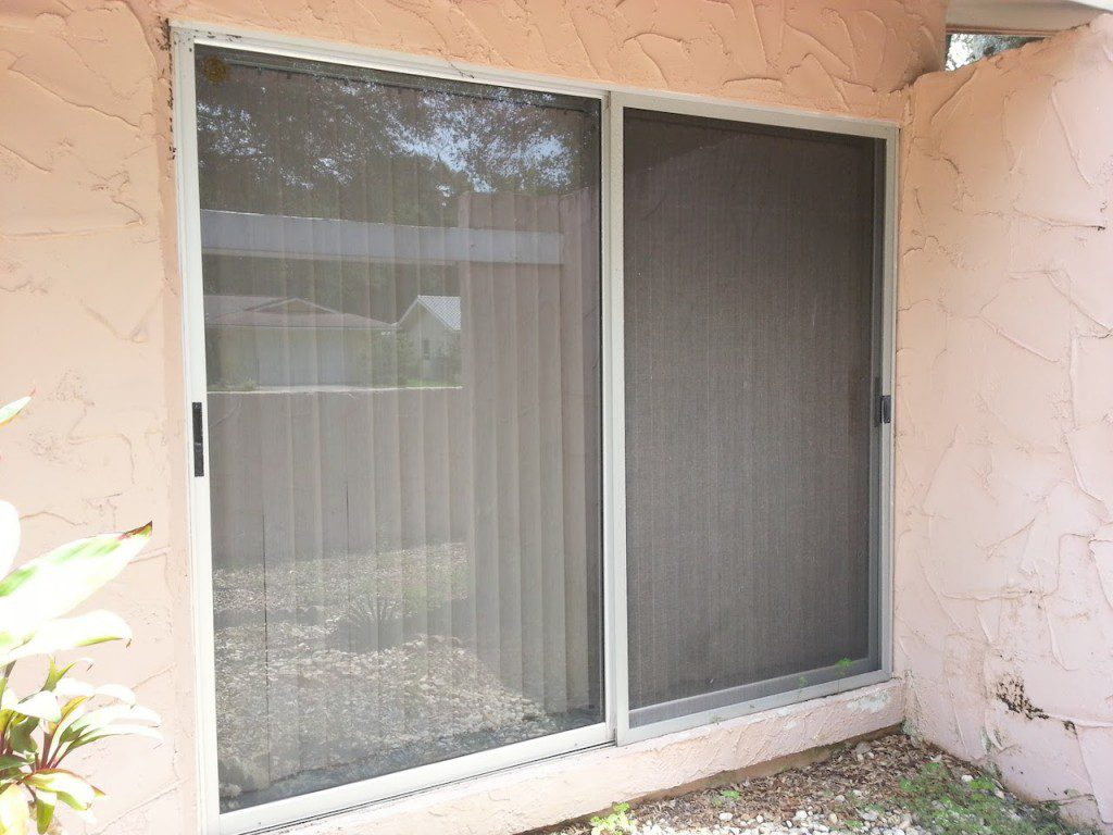 Before Sliding Door 1024x768