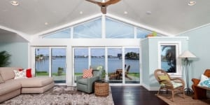 hurricane windows in Tampa FL 300x150