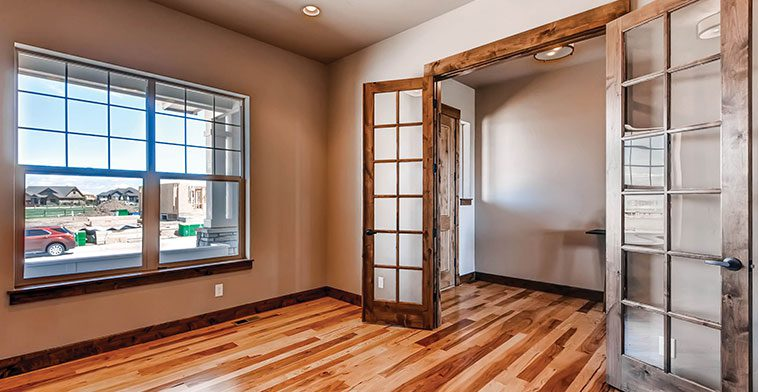 How Long Will It Take To Install Replacement Windows In My Home