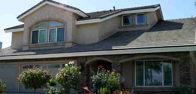 Windows Installation in Laguna Niguel