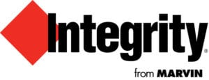 integrity-from-logo