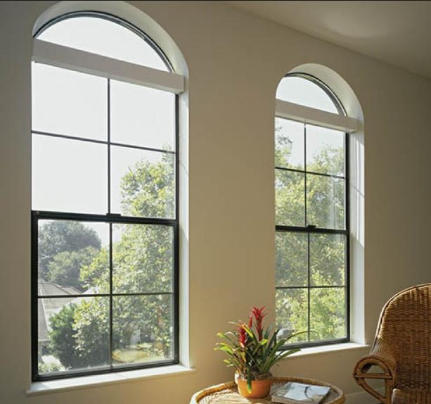 Rancho Santa Margarita, CA replacement windows