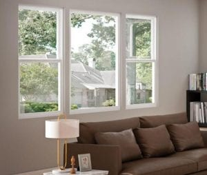 Carlsbad, CA window replacement
