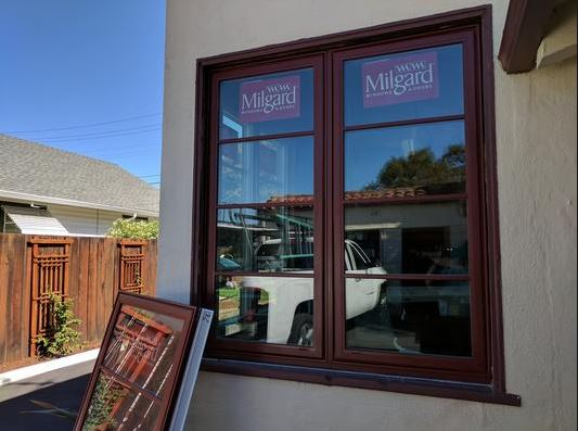 window replacement in Carefree, AZ