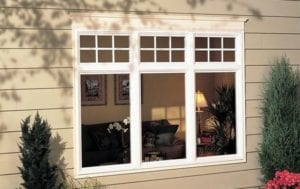 replacement windows in Phoenix, AZ