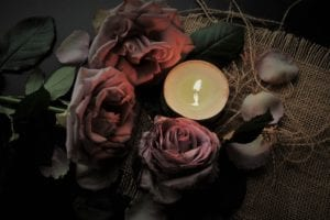 how social media can help with grief 300x199 cremation services englewood oh 300x200