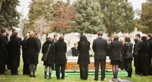 funeral home facilities 09 300x163