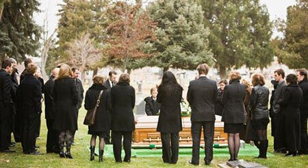 funeral-home-facilities-09