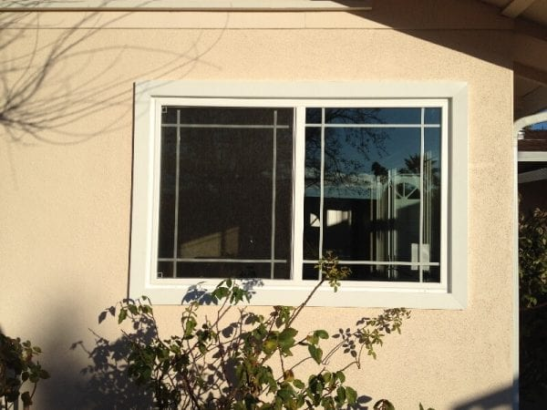 milpitas ca windows replacement 600x450