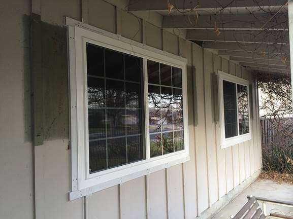 sunnyvale ca windows replacement