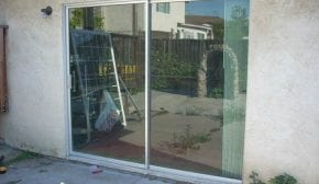 4 Sliding Window with Bars before Look  290x168