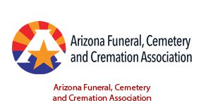Cremation Products