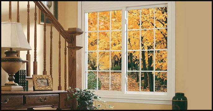 Finding Energy Efficient Replacement Windows The Right Way