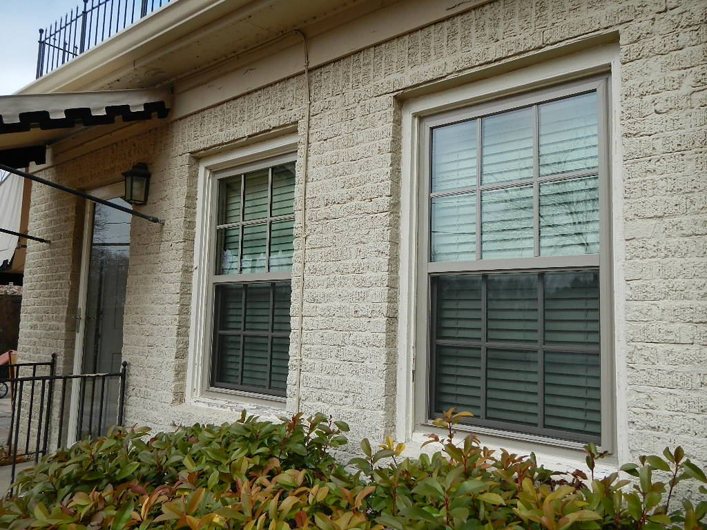 foster exteriors window company flower mound tx replacement windows - Replacement Windows Doors Flower Mound TX