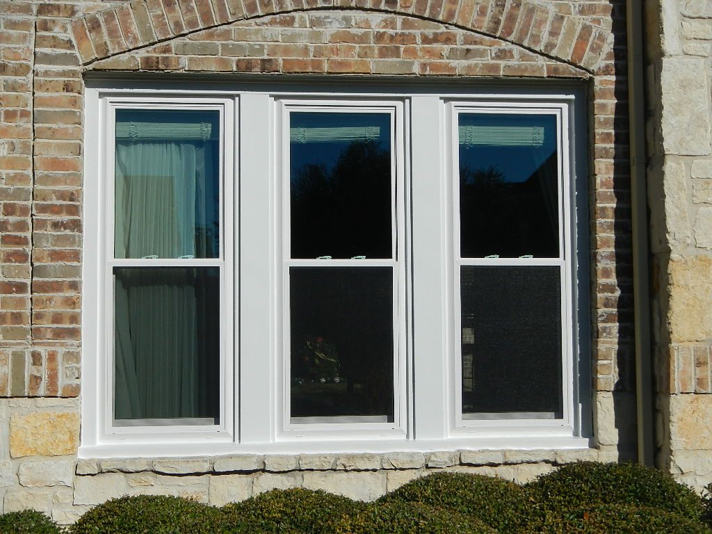 foster exteriors window company frisco tx replacement windows - Replacement Windows Doors Frisco TX