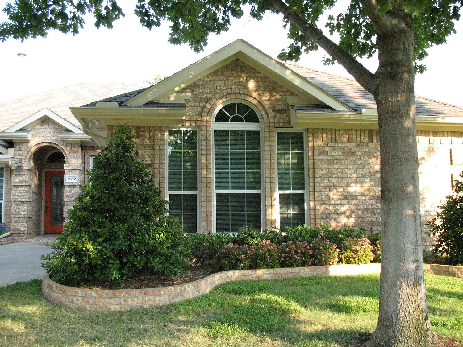 foster exteriors window company plano tx replacement windows - Replacement Windows Doors Plano TX