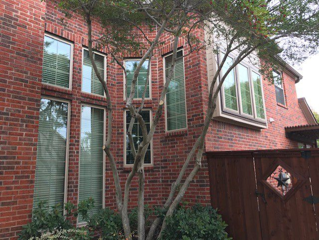 foster exteriors window company replacement windows dallas tx 002 - Home