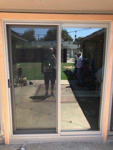 foster exteriors window company replacement windows dallas tx 005 - Home