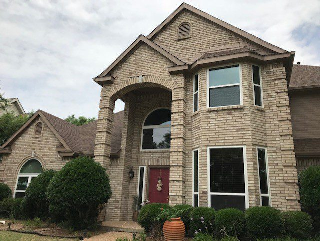 foster exteriors window company replacement windows dallas tx 008 - Home