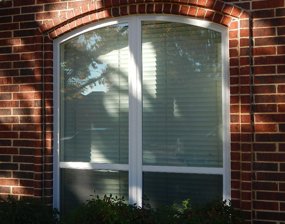 foster exteriors window company rockwall tx replacement windows - Replacement Windows Doors Rockwall TX