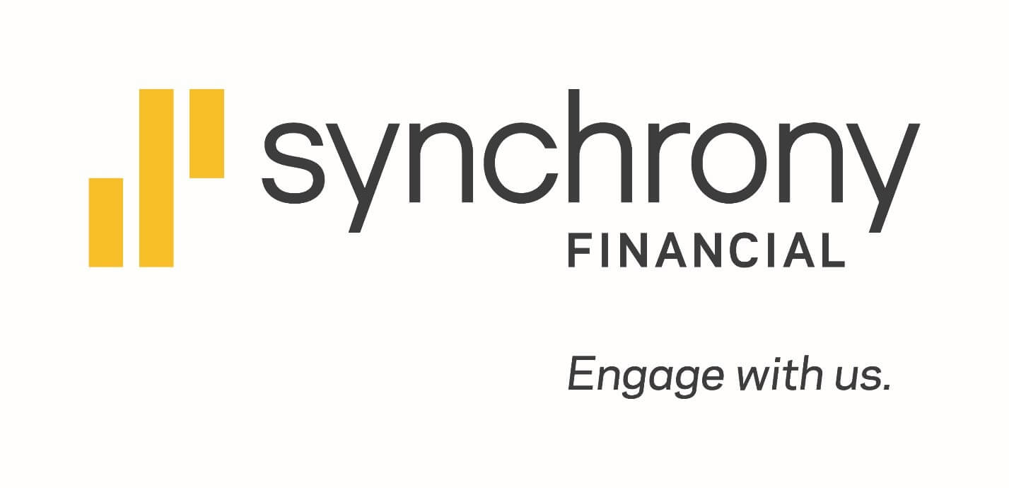 foster exteriors window company synchrony financial badge - Finance Your Window and Door Project Today!