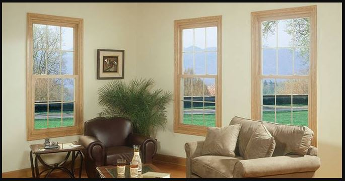 Replacement Window Damage Prevention