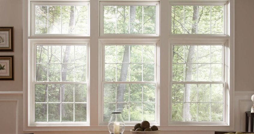Replacement Window Installation-What Do You Need To Know?