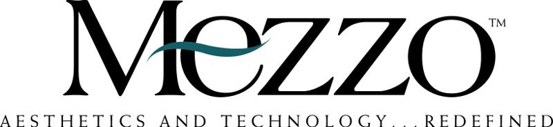 replacement windows alside mezzo logo - Windows