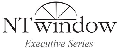 replacement windows nt executive series - Windows