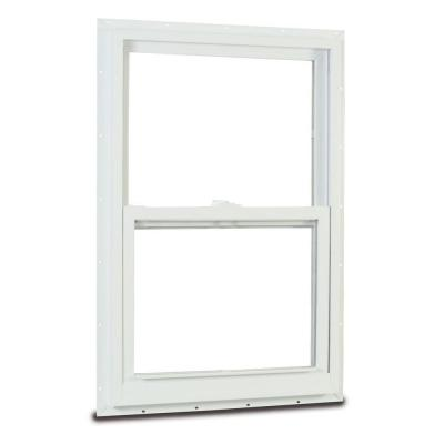 replacement windows single hung - Window Styles