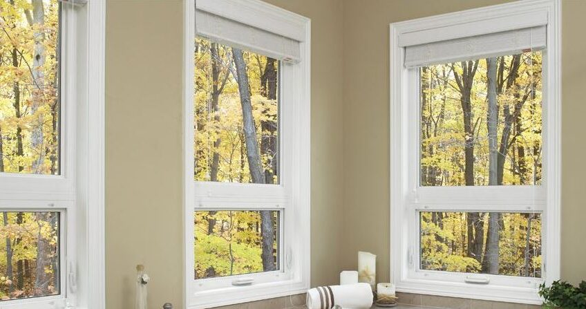 Foster Exteriors Window Company Replacement Windows In Plano TX 1