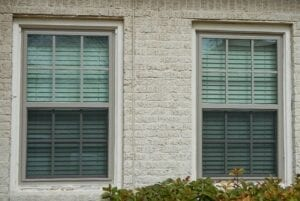 foster exteriors window company replacement windows in plano tx 2 300x201 - Popular Replacement Window Styles To Consider