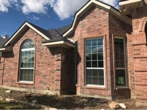 foster exteriors window company replacement windows in plano tx 3 300x225 - Taking The Stress Out Of Replacement Windows