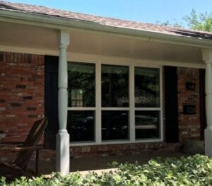foster exteriors window company replacement windows in plano tx 300x263 - Replacement Windows Bring The Easy Life