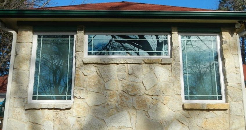 Foster Exteriors Window Company Replacement Windows In San Dallas TX 3