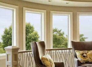 replacement windows in Plano TX 4 300x217 - Saving For Window Replacement