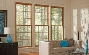 replacement windows in San Dallas TX 5 300x186 - The Most Efficient Window Replacement Styles