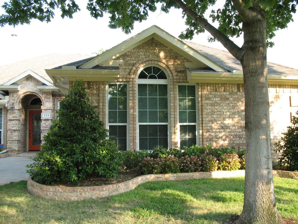 plano tx window replacement foster exteriors 1024x768 - Replacement Windows Doors Plano TX