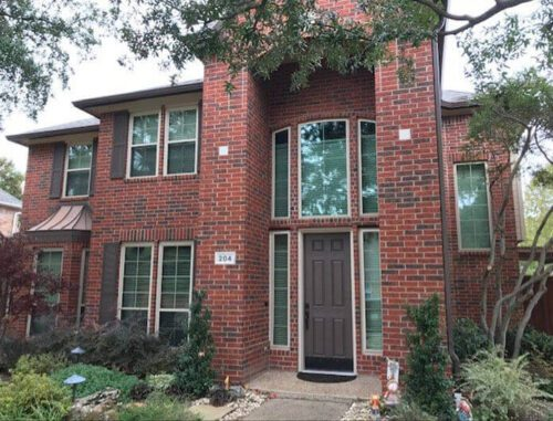 windows and doors dallas e1627581956119 - Windows and Doors Dallas: Do You Really Need It? This Will Help You Decide!