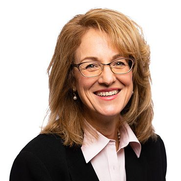 the foresight companies funeral and cemetery consultants leadership catherine belliveau 001