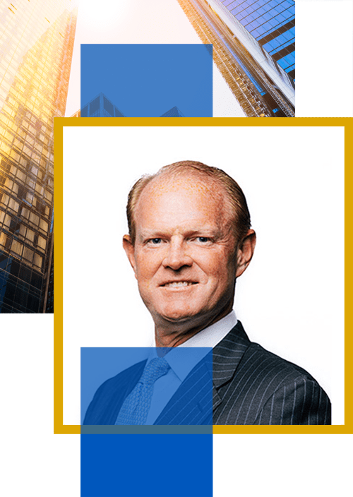 the foresight companies funeral and cemetery consultants leadership chris cruger 002