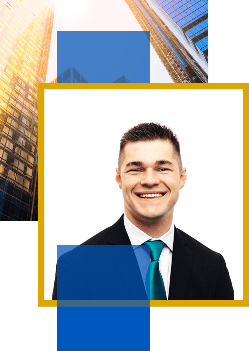 the foresight companies funeral and cemetery consultants leadership jarod bernat 002
