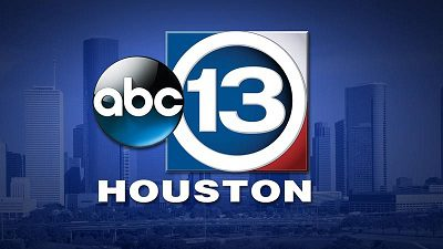 The Foresight Companies Blog ABC 13 Houston
