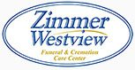 the foresight companies funeral and cemetery consultants zimmer westview funeral cremation care center logo