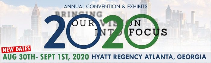 sccga 2020 large banner web new dates