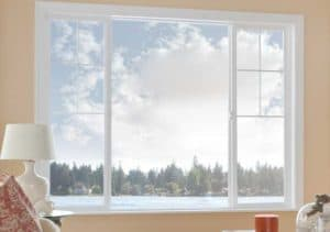 large dual panel glass window 300x211